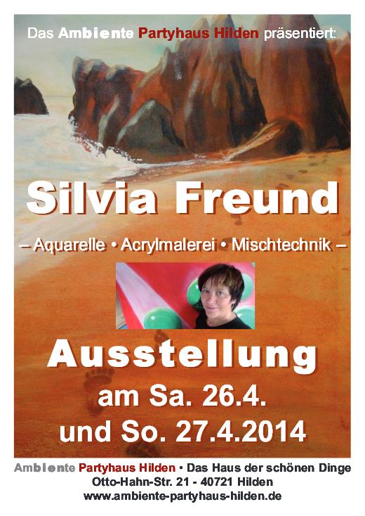 Einladung_Silvia_Freund