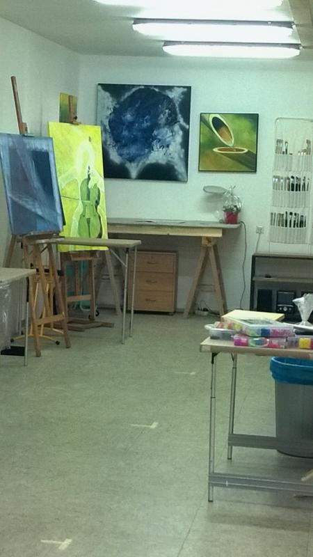 mein-neues-atelier