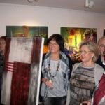 Ausstellungsgruppe