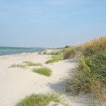 Ostseereise