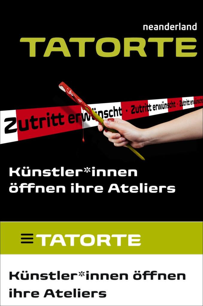 tatorte-2020